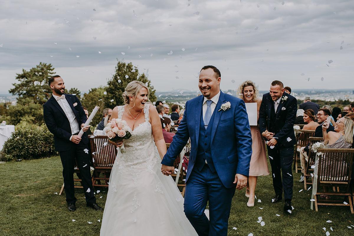 1.-Hochzeitsfotos-Weddingcrashers-Bianca-Philipp-158