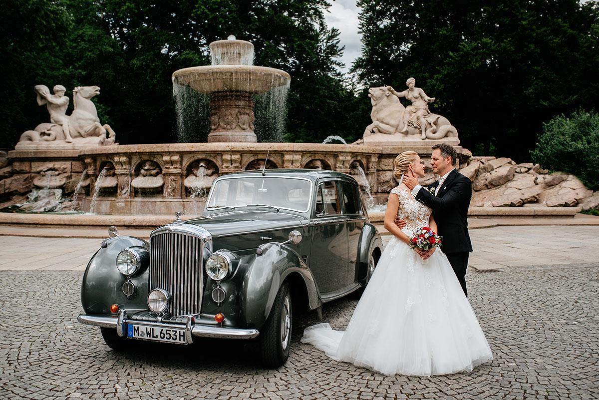 2.-Hochzeitsfotos-Weddingcrashers-Jenny-Alex-278