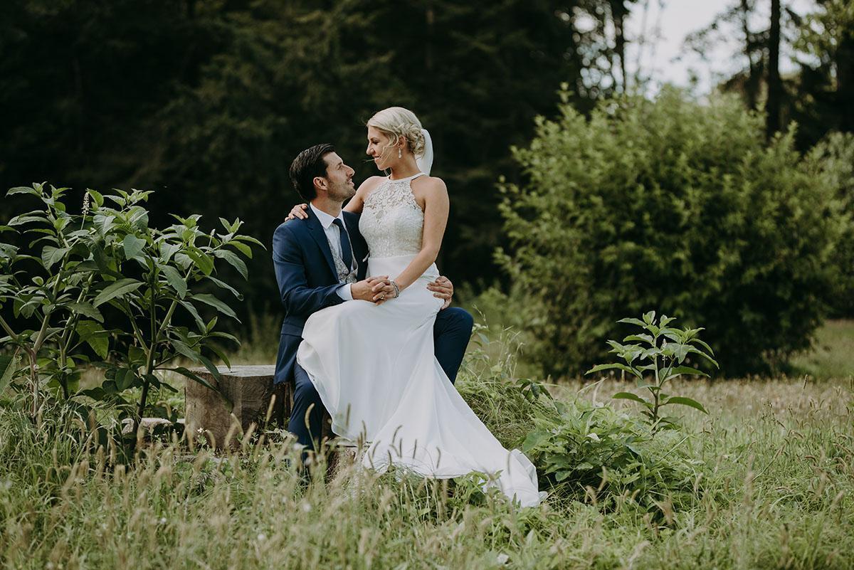 3.-Hochzeitsfotos-Weddingcrashers-Angelika-Stephan-270