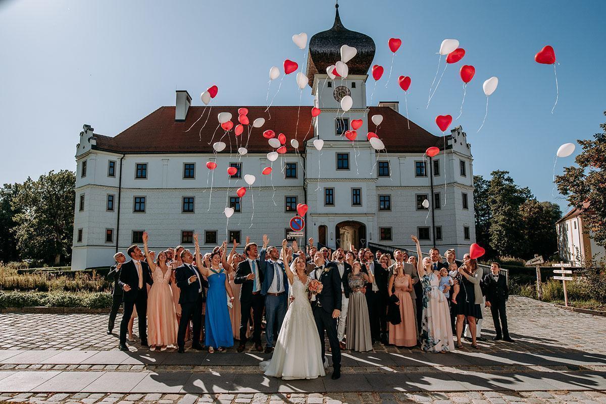 4.-Hochzeitsfotos-Weddingcrashers-Stefanie-Christian-270