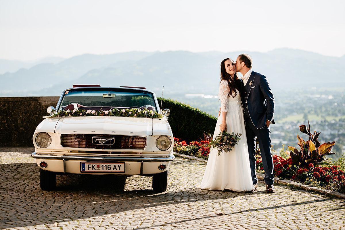 5.-Hochzeitsfotos-Weddingcrashers-Nicole-Heino-496