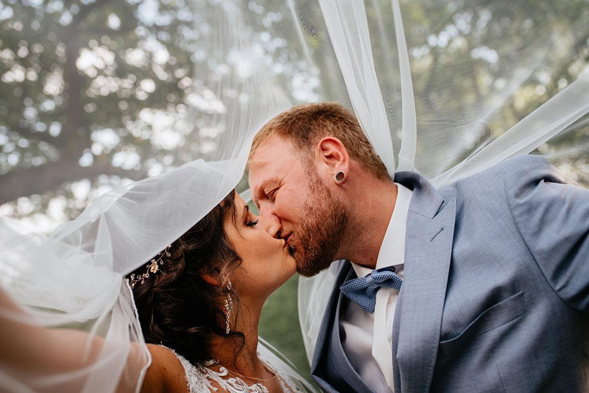 6.-Hochzeitsfotos-Weddingcrashers-Luisa-Alexander-326